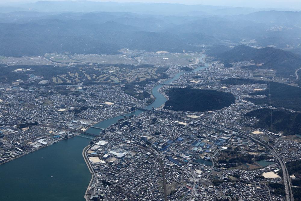 琵琶湖の水はどれぐらいの期間で入れ替わるの?