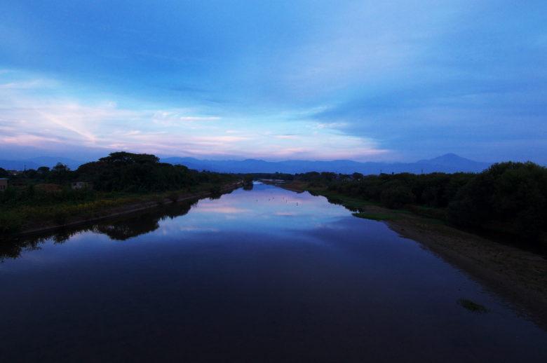 姉川流域の食文化「姉川クラゲ」復活にむけた龍谷大学農学部の取り組み