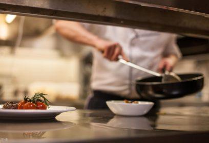 琵琶湖の食材をバイヤーにアピール 近江八幡で交流&商談会