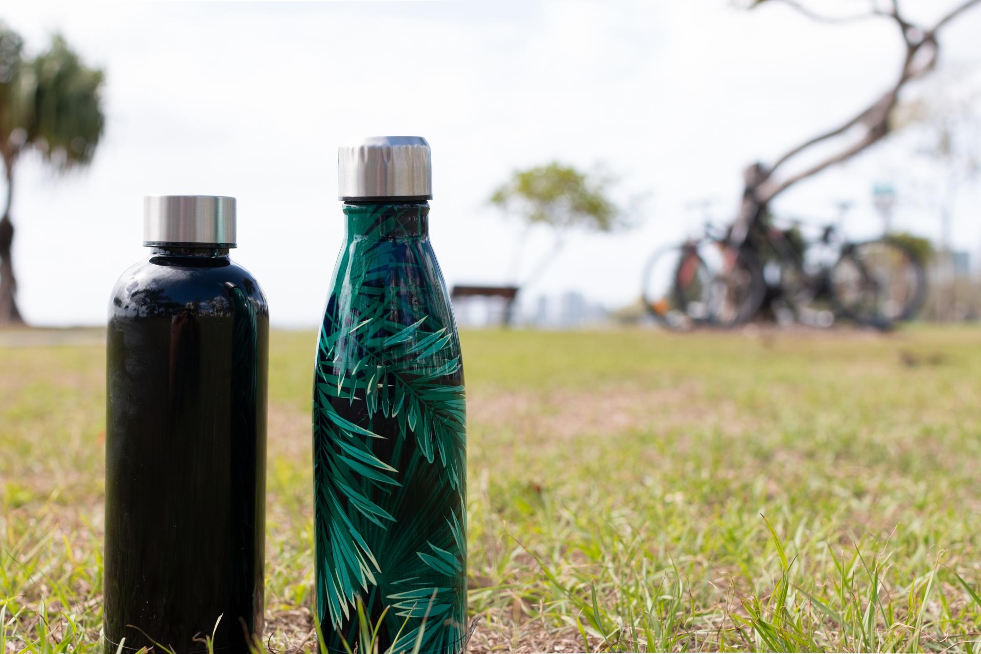 滋賀県と象印マホービンが協力してごみの削減・省エネ推進 環境関連分野での連携協定締結