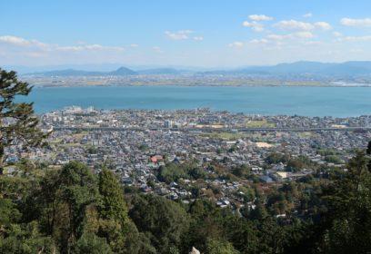 滋賀の環境を学ぶ体験学習「うみのこ」「やまのこ」「たんぼのこ」
