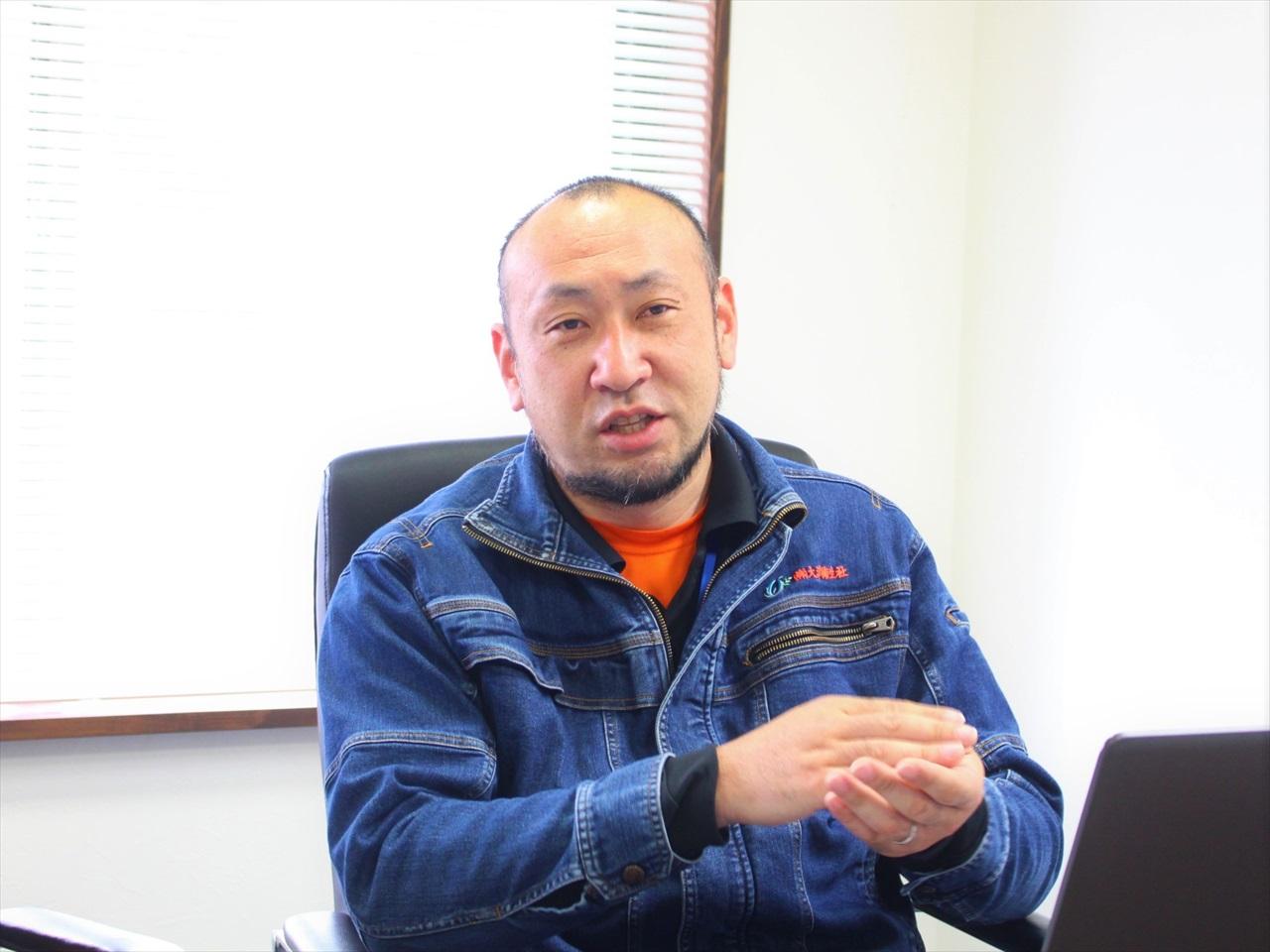 地域に根差した環境活動!ふるさと琵琶湖・堅田の景観を守る「大津衛生社」