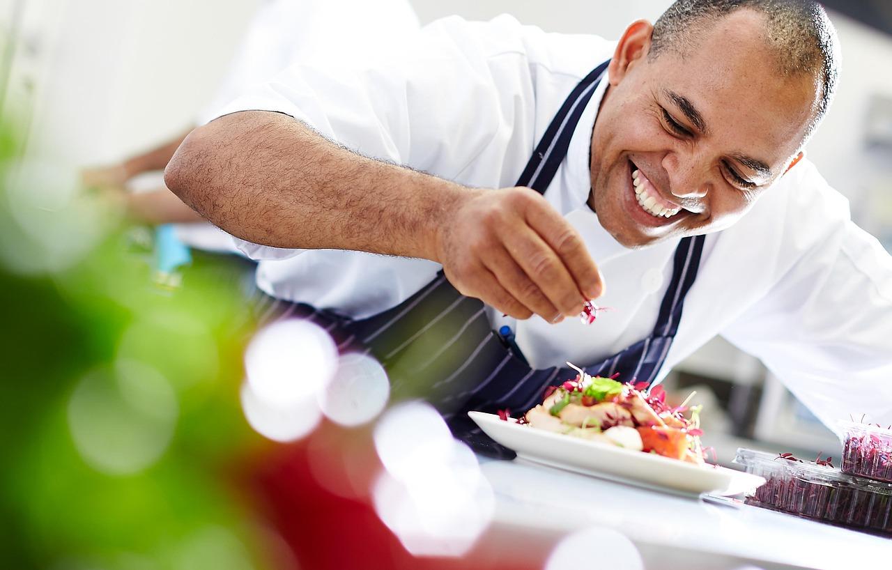 滋賀の食材を首都圏でも 生産者と料理人を繋ぐ「滋賀の食材 首都圏メニューフェア<冬>」