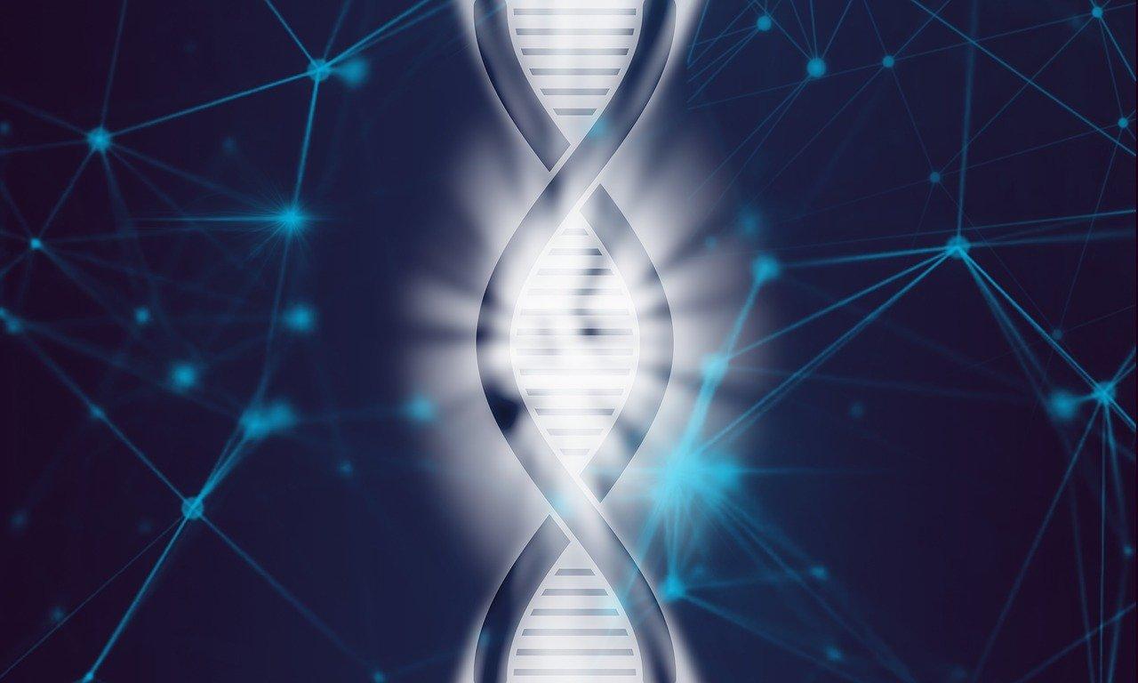 ゲノム編集による不妊化技術は外来魚の駆除に有効か